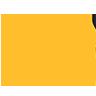 Blog - Certificado Cursos Online -