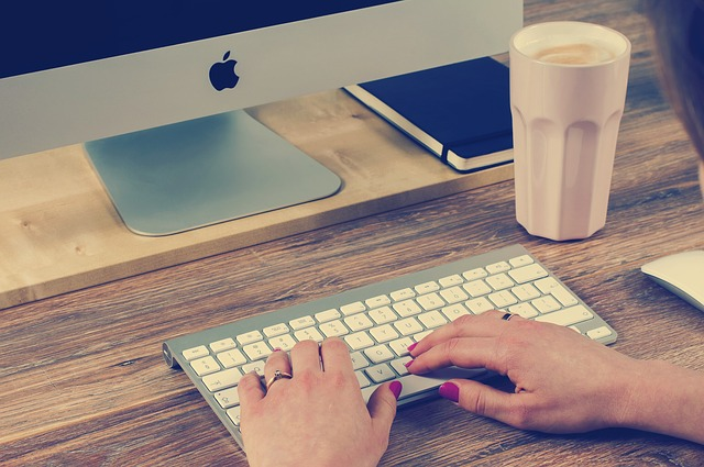 Curso de Informática Online - Porque Fazer