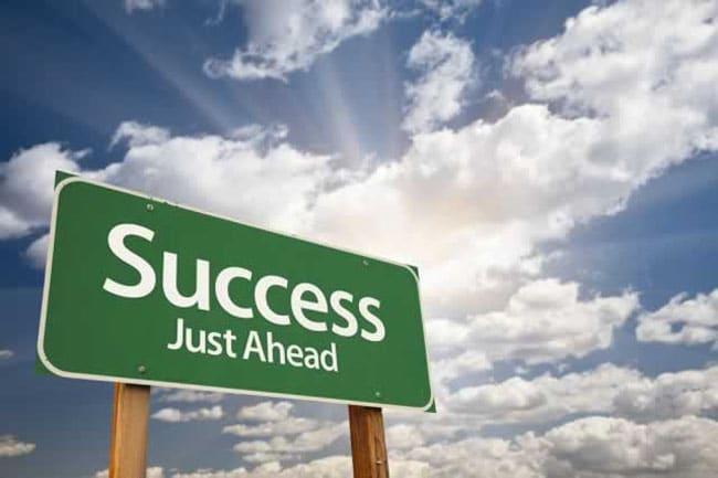 como-se-diz-ser-bem-sucedido-ter-sucesso-em-ingles
