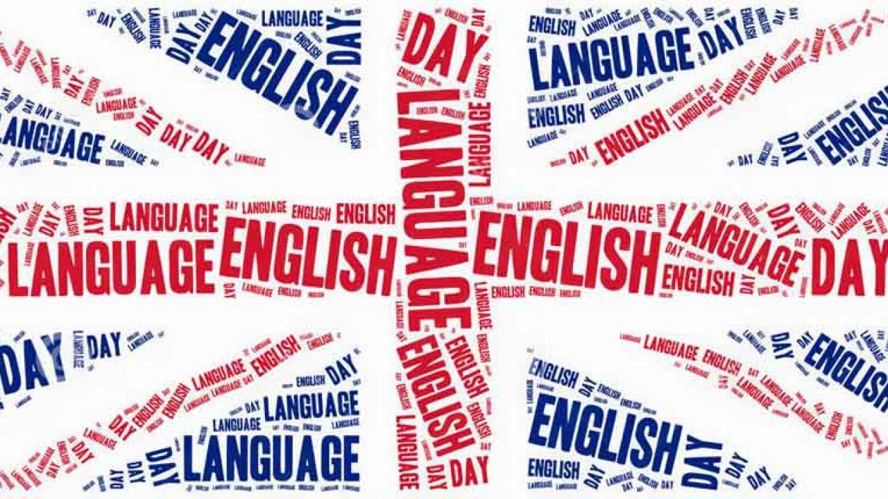 🥇▷【 Cursos gratis de Inglés 】