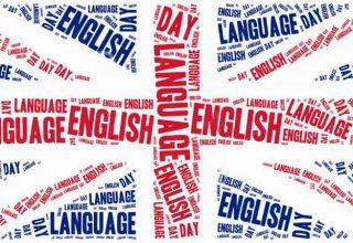 Curso de Inglês Online