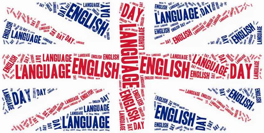 7a088518e Curso de Inglês Online GRÁTIS