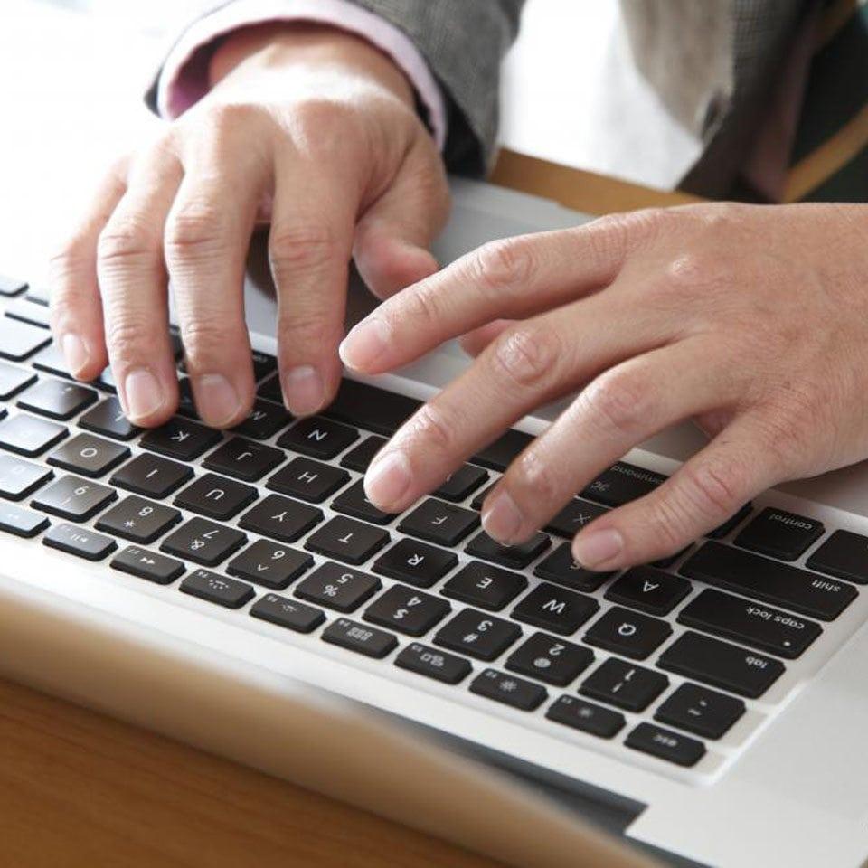 Curso de digita o online gr tis com certificado for Curso de interiorismo online gratis