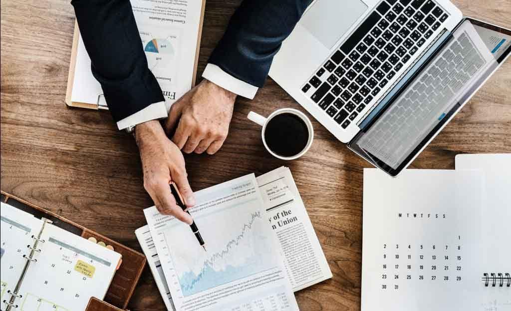 benefícios-da-auditoria-interna