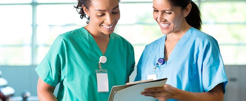 Enfermagem do trabalho gratis
