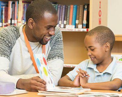 Curso de Introdução à Alfabetização Infantil