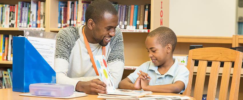 Capa do curso de introdução a alfabetização