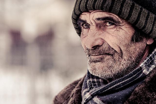 Doença de Alzheimer – Dúvidas Frequentes