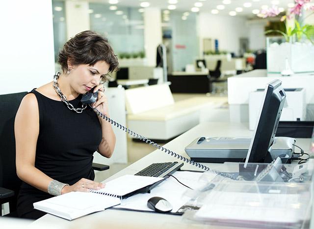 A Importância da Comunicação com os Clientes/Pacientes