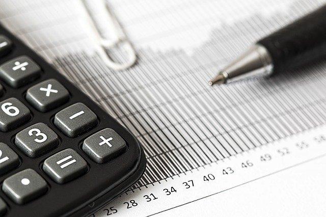Administração Financeira do Condomínio