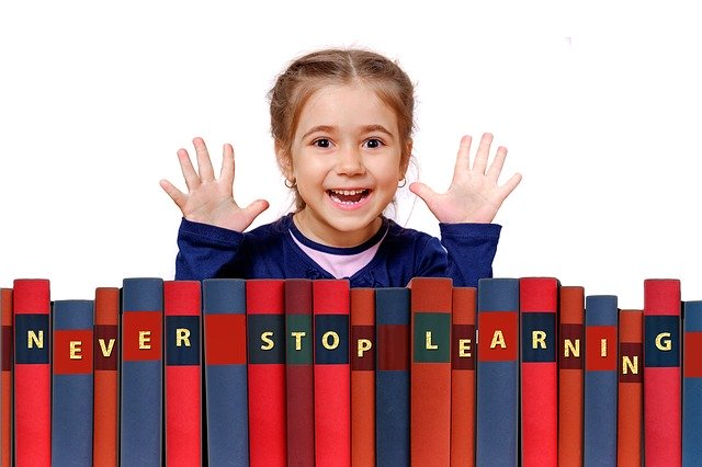 Tempo de aprender e de ensinar a ler