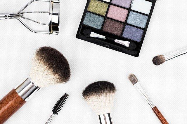 Outras maquiagens para festas