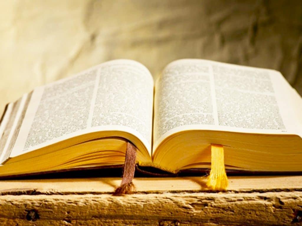 teologia porque fazer