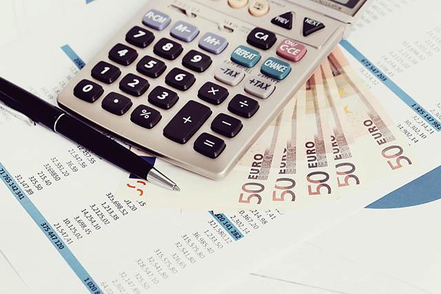 Cálculos Essenciais para Definir o Preço de Venda