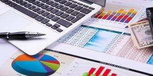 Administração De Finanças por que fazer