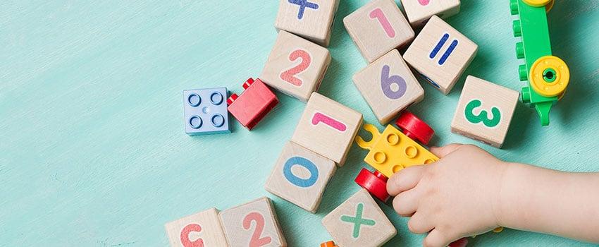 CURSO DE JOGOS MATEMÁTICOS NA EDUCAÇÃO INFANTO-JUVENIL
