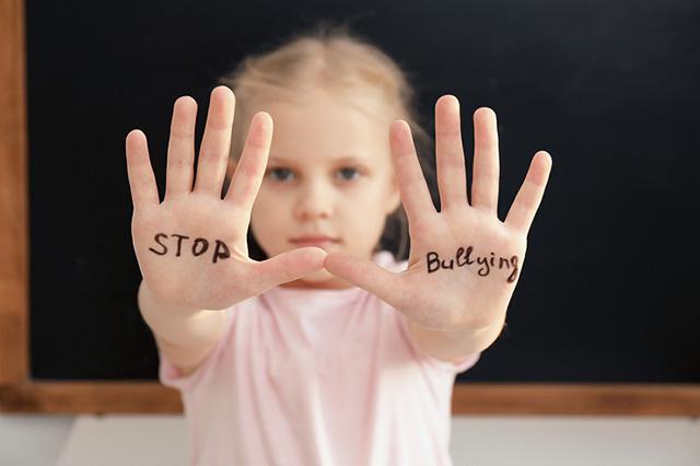 Projetos e Práticas Psicopedagógicas para redução do Bullying