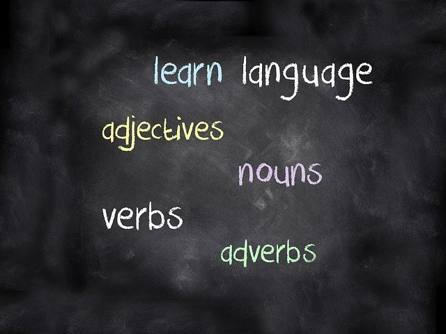 Currículo: Língua estrangeira Moderna – Inglês