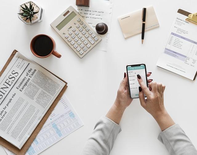 conceitos de débito, crédito e saldo