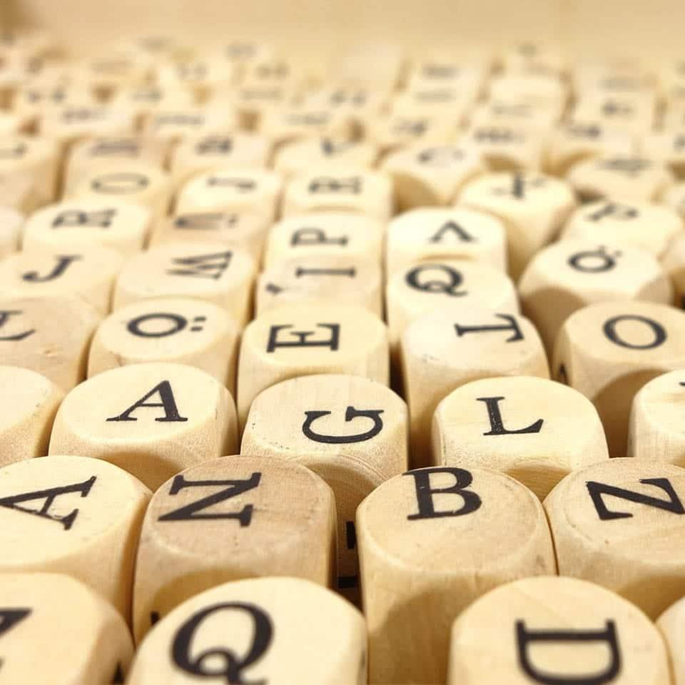 Curso de Nova Ortografia da Língua Portuguesa