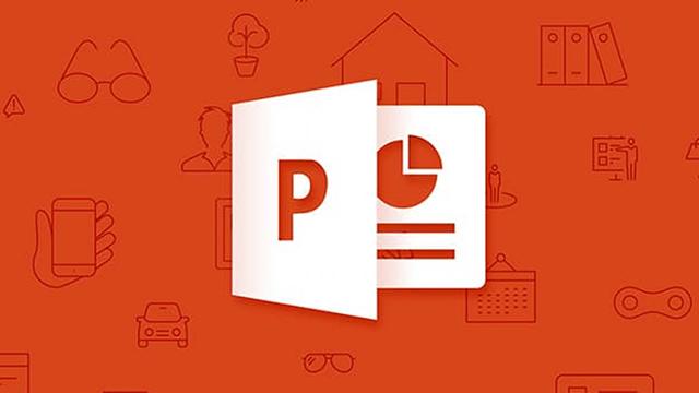 Curso De PowerPoint Online - Porque fazer