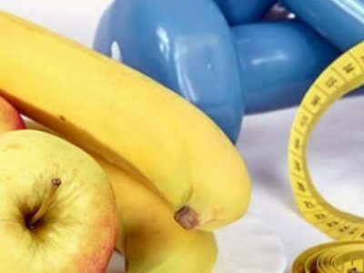CURSO DE SUPLEMENTAÇÃO NUTRICIONAL PARA ATLETAS