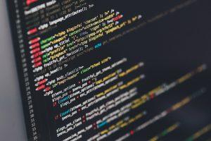 Criando documentos HTML