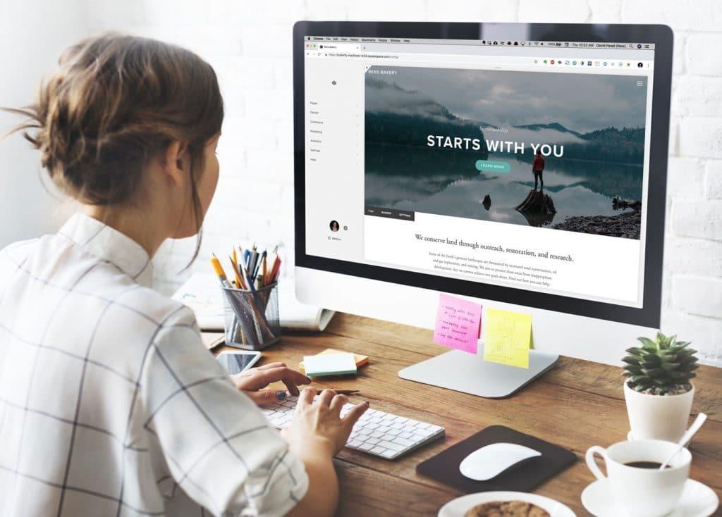 Curso De Web Designer Online Porque Fazer