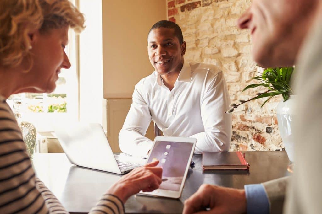 Psicologia clínica empresarial