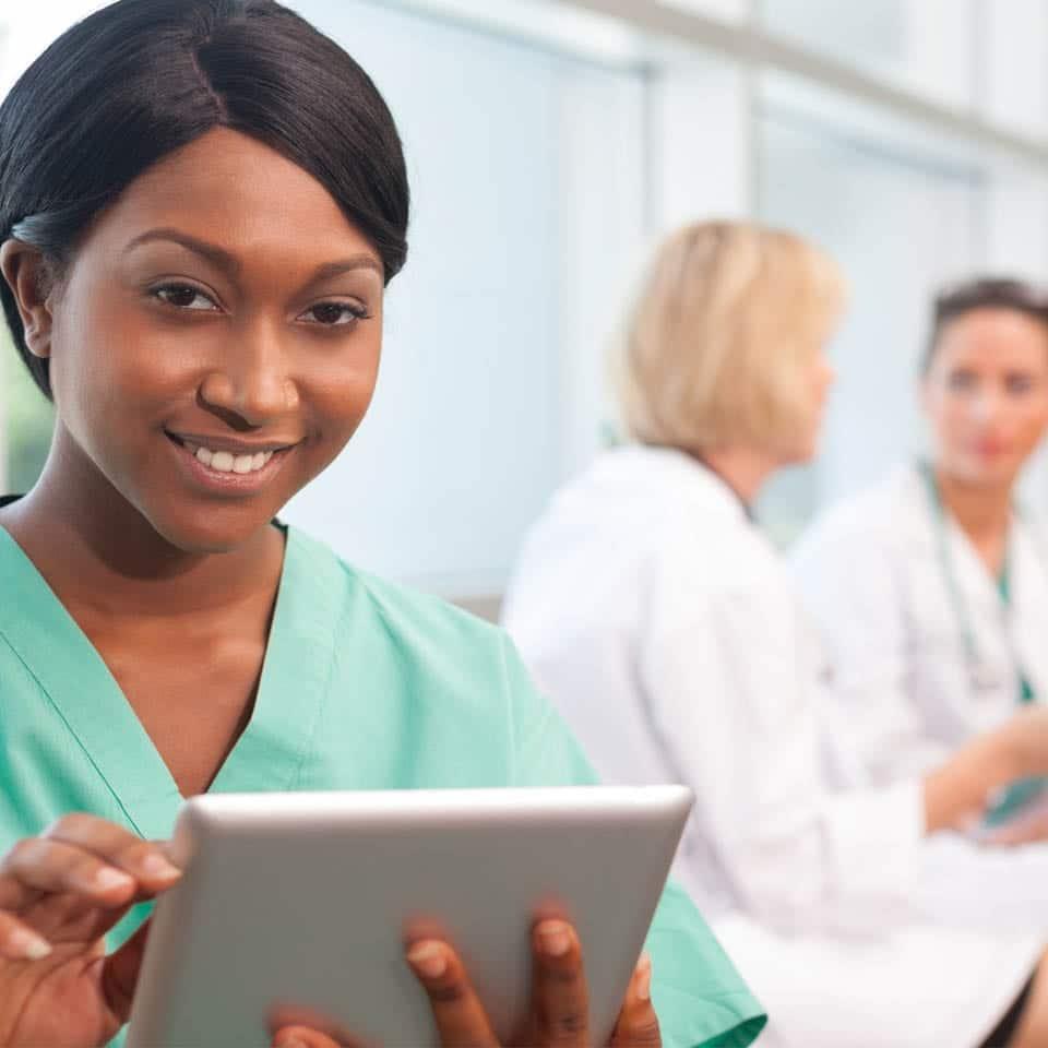 Curso de Controle de Infecção em Serviços de Saúde GRÁTIS
