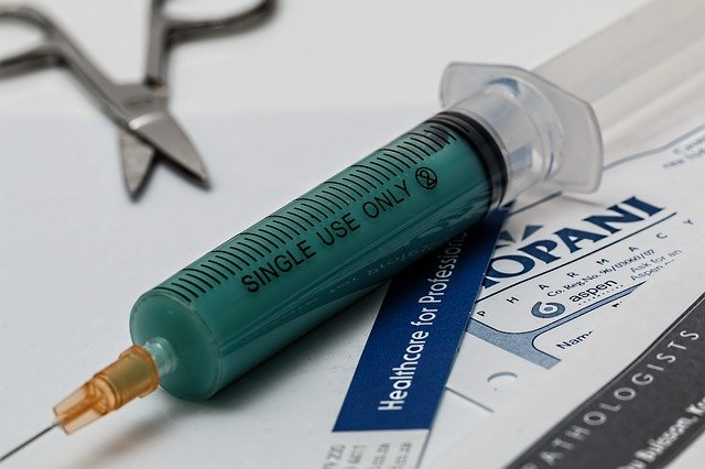 Imunização