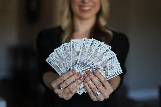 A remuneração