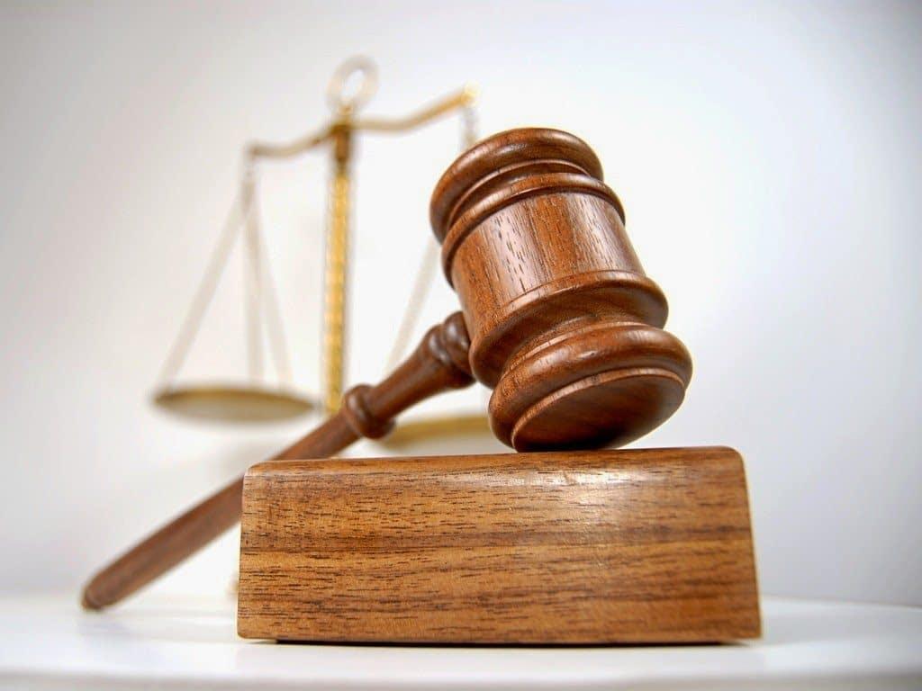 Leis e Decretos: DECRETO N° 2.134, DE 24 DE JANEIRO DE 1997
