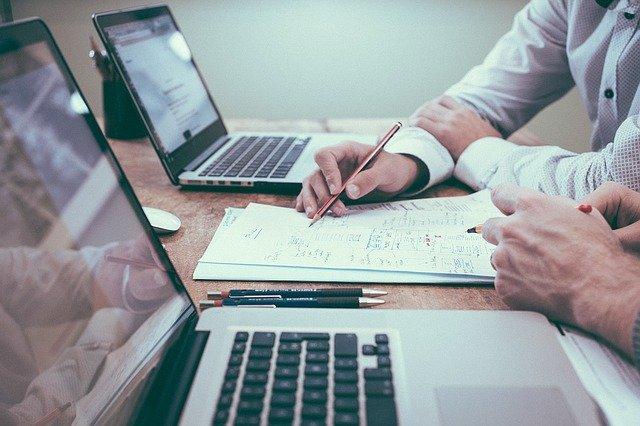 Manutenção e Aprimoramento dos Serviços de Consultoria