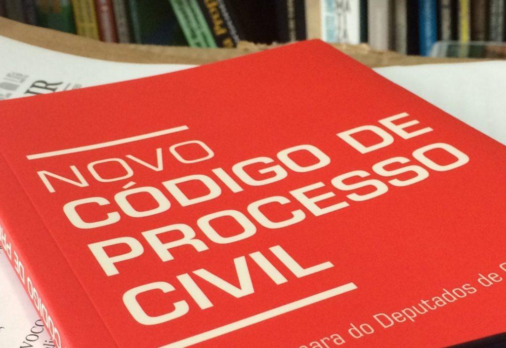 Alterações trazidas pelo novo Código Civil