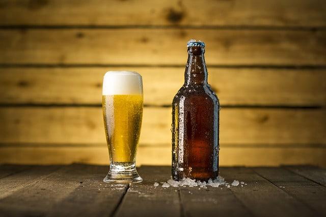 Curso de Cerveja Artesanal Online - Porque Fazer
