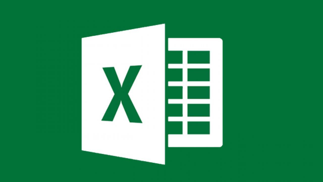 Curso De Excel Gratis Certificado Valido 2021
