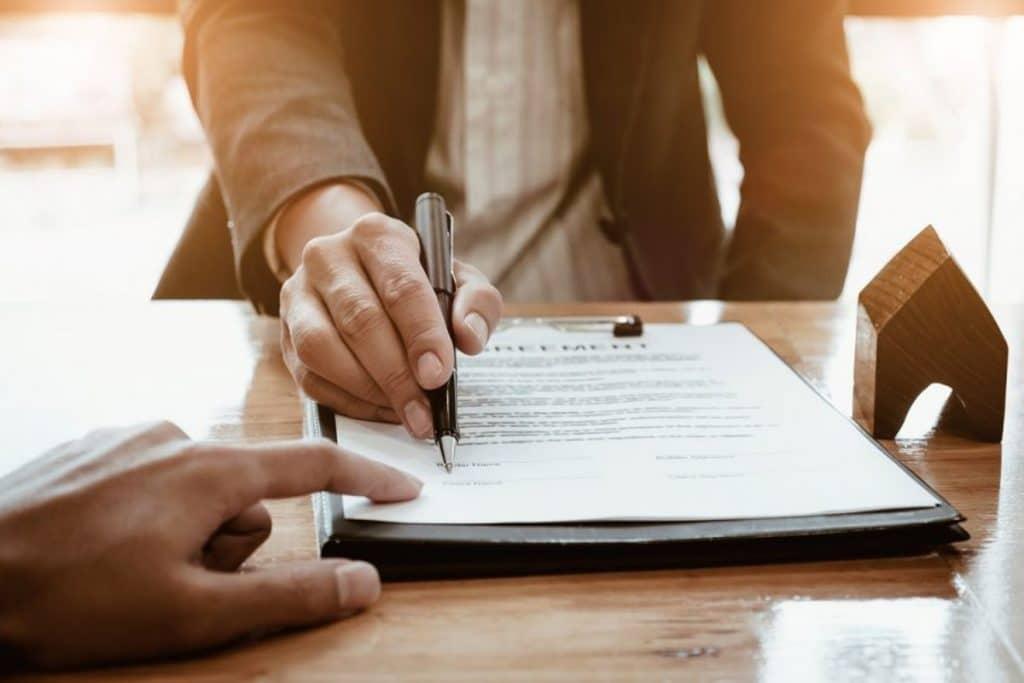 Penalidades disciplinares do corretor de seguros