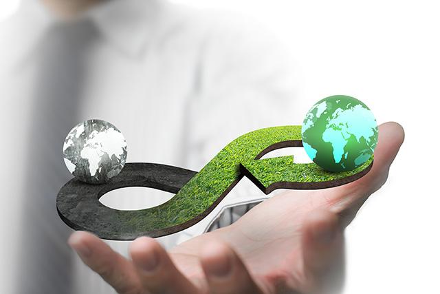 Critérios de Qualificação para Auditores e Diretrizes focada em Auditoria Ambiental