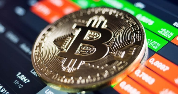 Curso Bitcoin