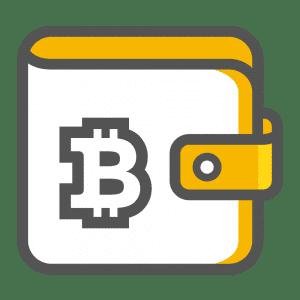 carteira do bitcon