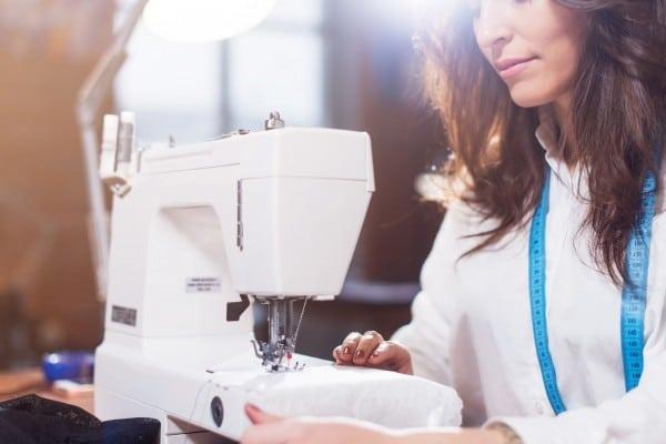 Corte e Costura Online