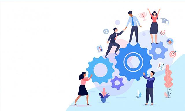 Dimensões, níveis e classificações da cultura organizacional