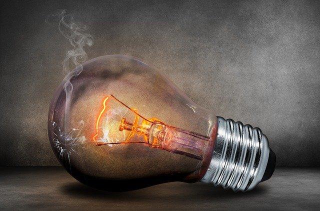 Curso De Noções De Eletricidade