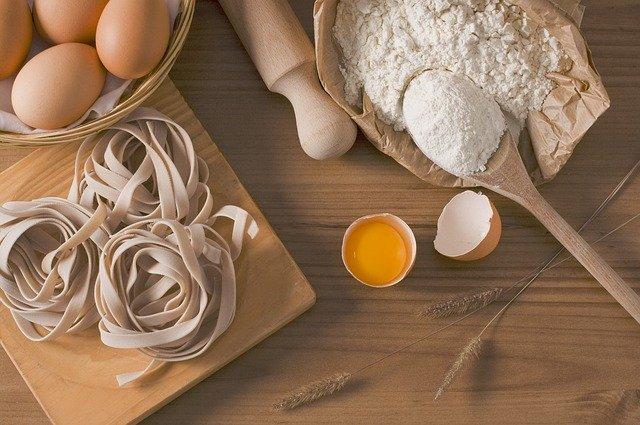 Gastronomia Online