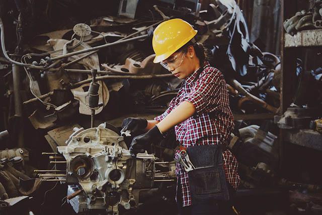 Orientações Gerais para a Elaboração de PPRA – Parte 1, 2, 3 e Anexos