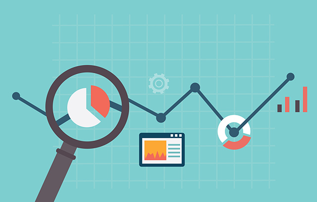 Dimensões de uma análise de mercado