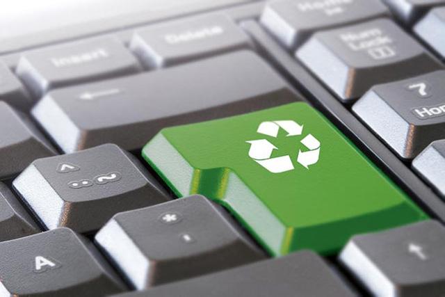Auditoria Ambiental e Sustentabilidade