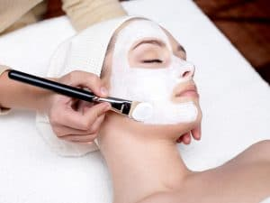 Cosmetologia Porque fazer