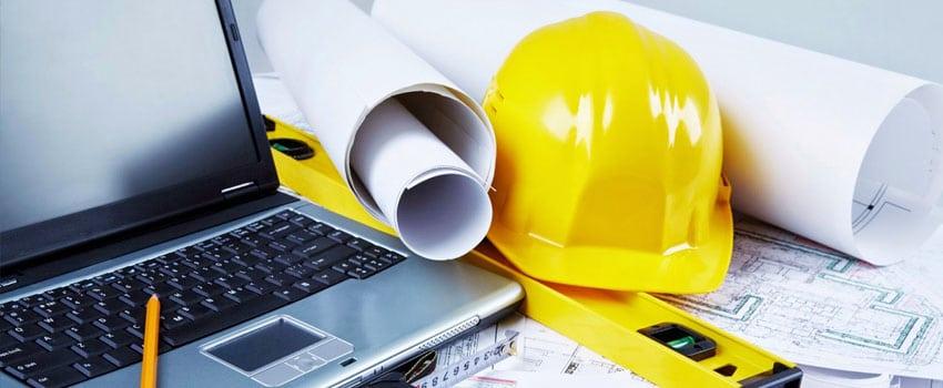 Curso de Construção Civil
